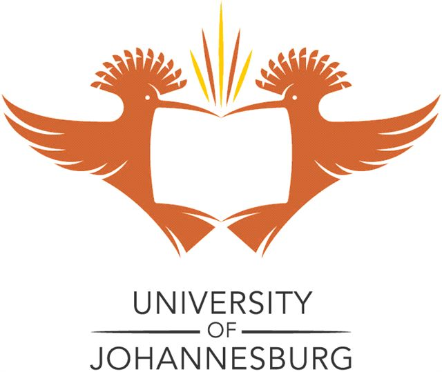 University of Johannesburg, UJ