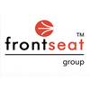 Front Seat Group