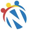 Nola Foundation
