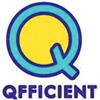 Q-fficient