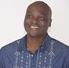 Kanetani Johannes Mkhavele