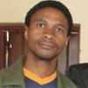 Thandolwethu Mene
