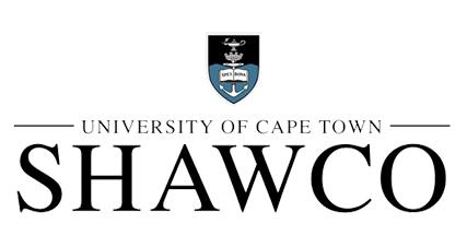 University of Johannesburg, UJ