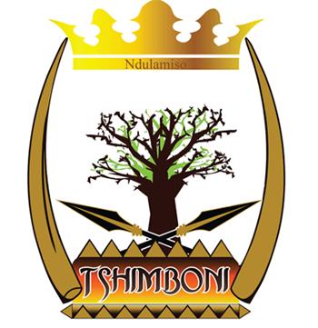 Tshimboni Village, Venda, Limpopo