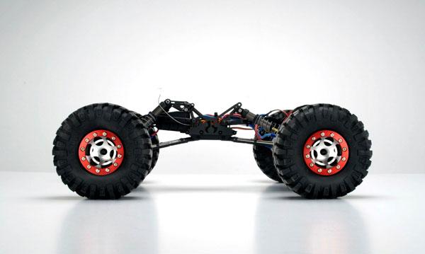 Robotics Motor and Wheels